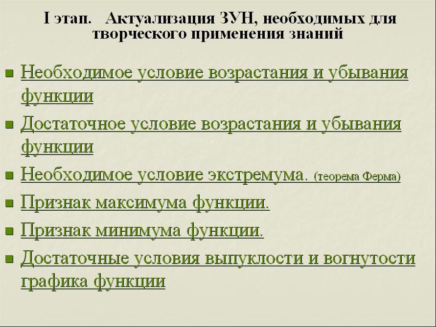 hello_html_1afd89dc.jpg