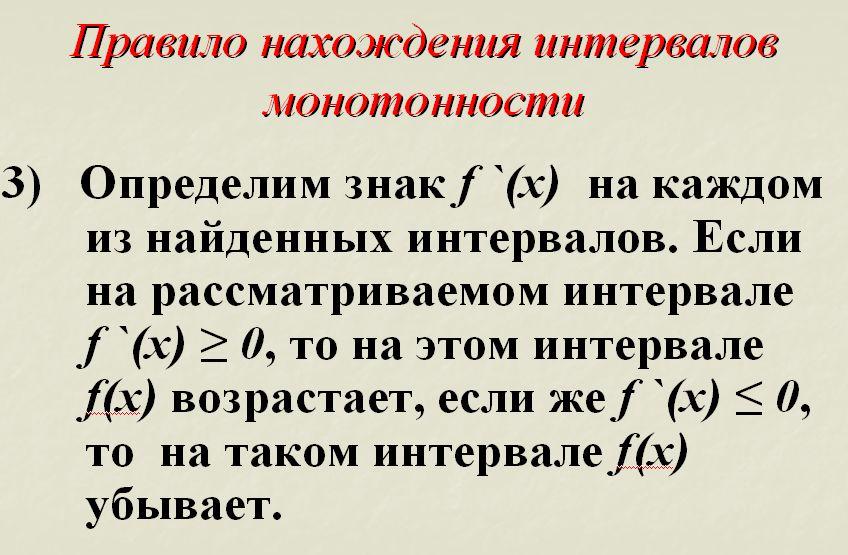 hello_html_d1ce4b3.jpg