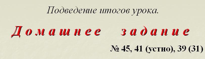 hello_html_m1a5a070.jpg