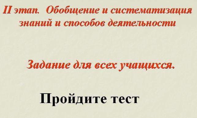 hello_html_m45033cd0.jpg