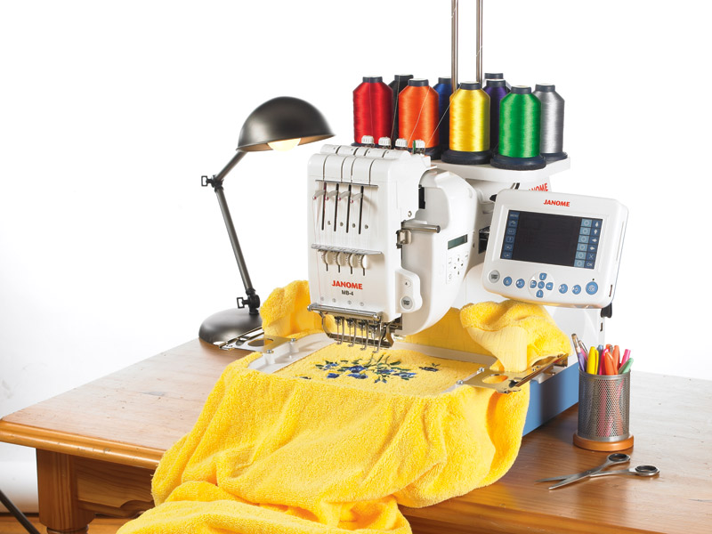 http://janome.ucoz.net/sewing/janome/mb4_5.jpg