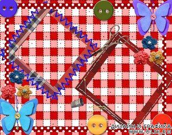 http://0lik.ru/uploads/posts/2009-10/1256197501_0lik.ru_shvejjnaja1.jpg