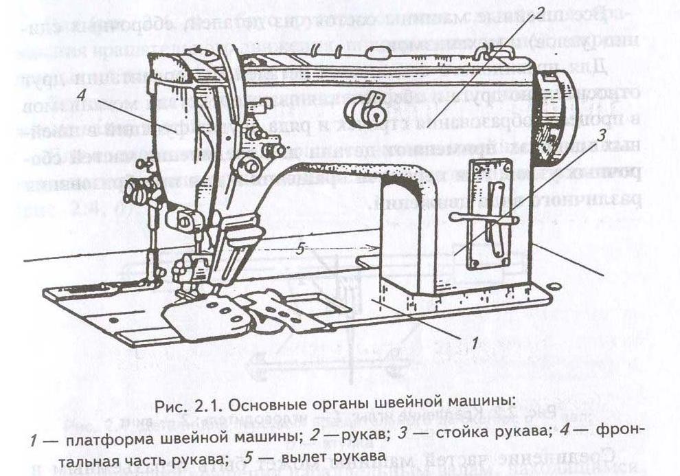 http://refoteka.ru/images/r/3/7/a/37ae535f82ec975985b32c4569b94625.png