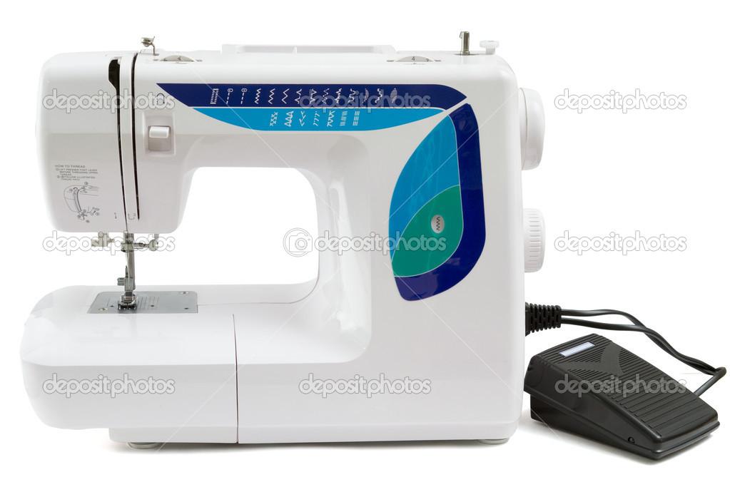 http://st.depositphotos.com/1003464/2155/i/950/depositphotos_21552229-Sewing-Machine.jpg