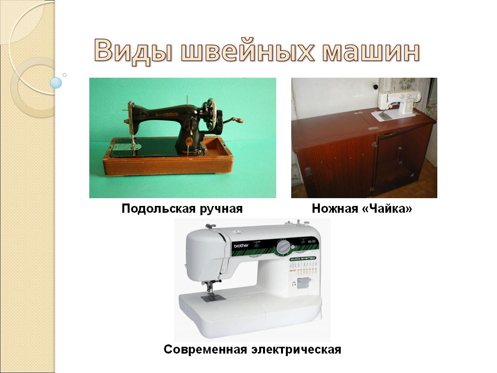 http://5-bal.ru/pars_docs/refs/85/84158/84158_html_81a67d5.png