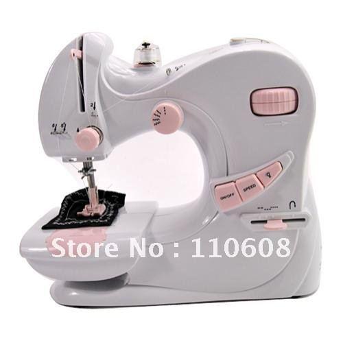 http://i00.i.aliimg.com/wsphoto/v0/633459226_1/White-Mini-Electric-Desktop-Serging-Sewing-Machine-Multi-function-For-Household-Metal-ABS-DC-6V-Battery.jpg