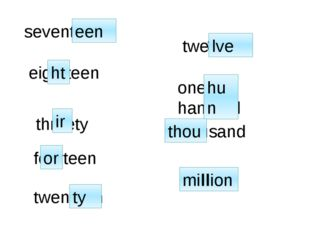 seventin eightteen threety fourteen twenteen milion thausand one handred twel