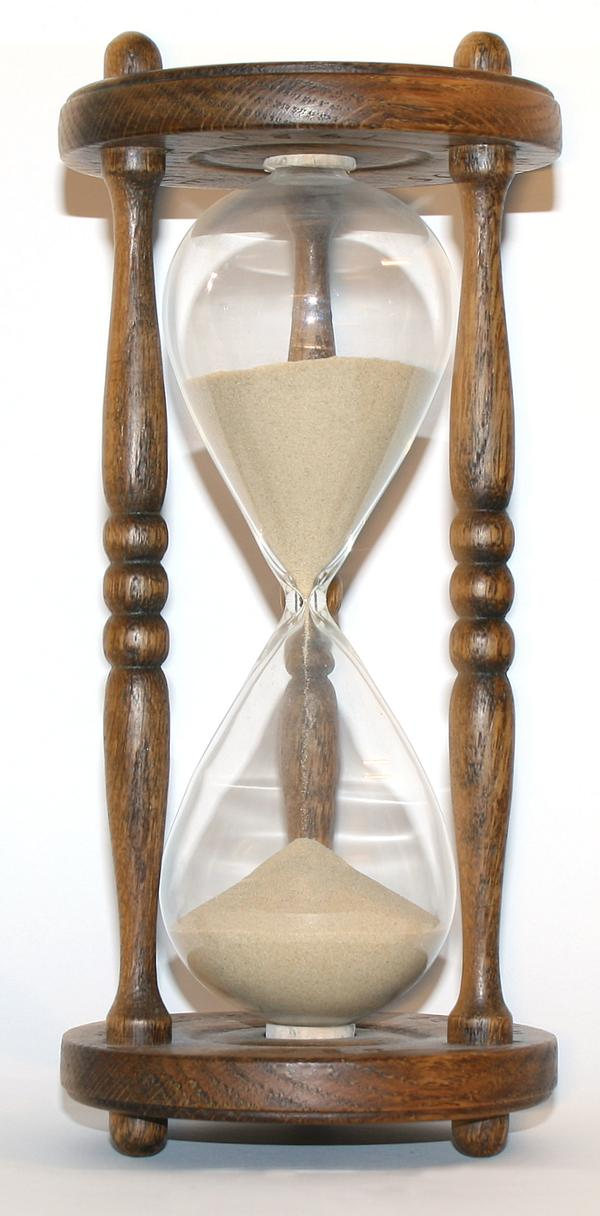 C:\Users\Пользователь\Documents\wooden-hourglass-3_l.jpg