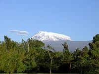 Kibo Mt. Kilimanjaro 6.JPG