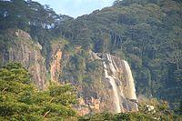 Waterfall, Udzungwa.jpg