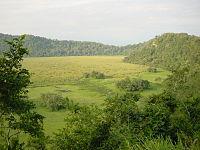 Arusha-NatPark-Ngurdoto-Crater.jpg