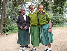 https://upload.wikimedia.org/wikipedia/commons/thumb/e/e2/School_kids_in_Tanzania.jpg/230px-School_kids_in_Tanzania.jpg