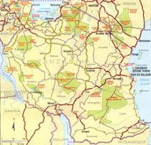 http://www.exotic-travel-club.ru/files/africa/tanzania_national_parks_map216.jpg