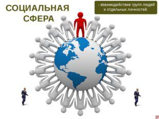 ФИРМА - организация, владеющая предприятиями.