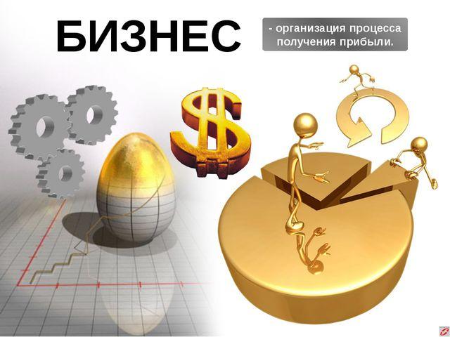 ЗАТРАТЫ ПРОИЗВОДСТВА - сумма всех расходов на создание товаров и услуг. Рабоч...