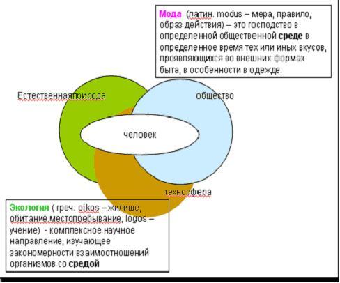 hello_html_33c0e8eb.jpg