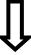 hello_html_5cd8ee19.jpg