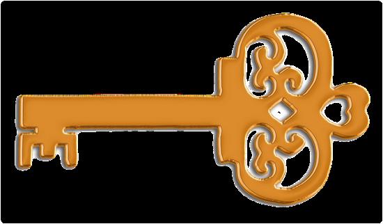 Картинка ключи - кеи для любых нужд