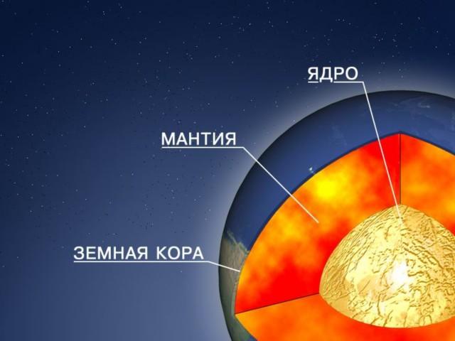 http://litn-andrei.narod.ru/images/p18_e32149d4-6bf2-4dad-8bf0-87e887b39af3.jpg