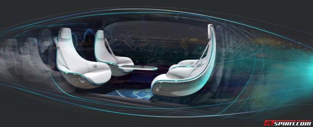 http://www.gtspirit.com/wp-content/uploads/2014/11/Mercedes-Benz-Car-Interior-of-the-Future-640x260.jpg