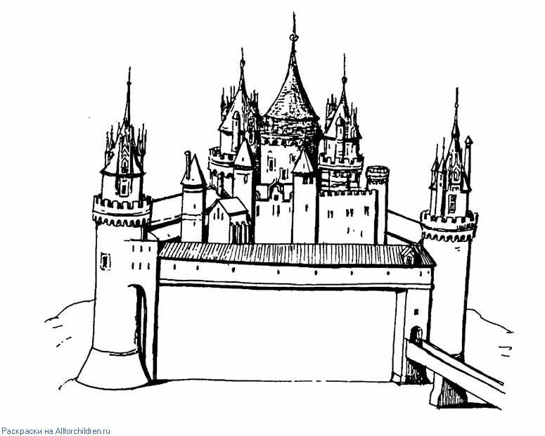 http://funforkids.ru/paint/castle/castle050.gif