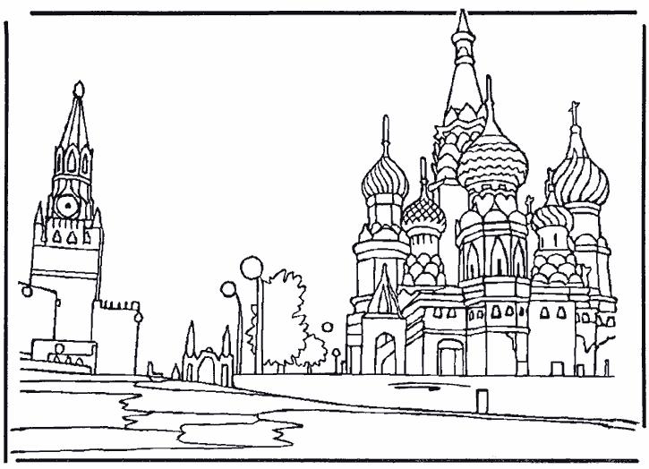 http://razukraska.ru/wp-content/gallery/kremlin/kremlin3.gif