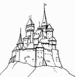 http://www.disegnidacoloraregratis.it/foto/misti/castelli/castello_03.JPG