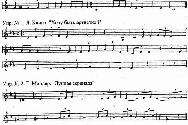 россельхозбанк черкесск официальный сайт кредит наличными