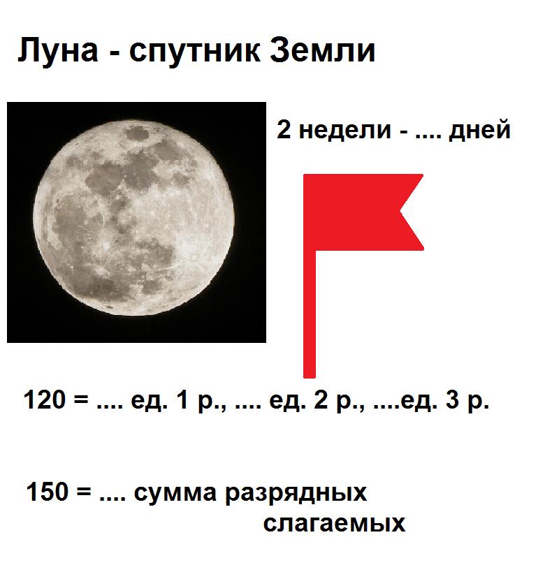 C:\Users\Никита\Desktop\самообразование\9.png