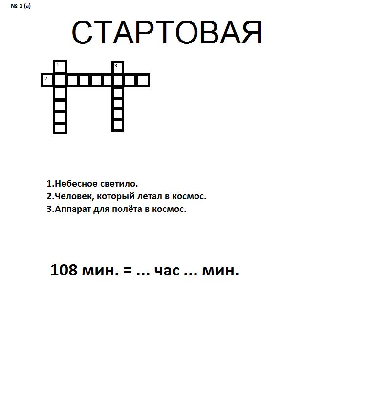 C:\Users\Никита\Desktop\самообразование\Безымянный (2).png