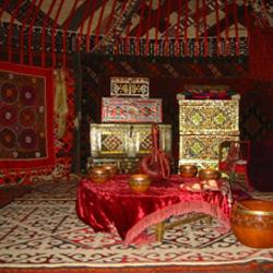 фото с сайта eco-tourism.kz
