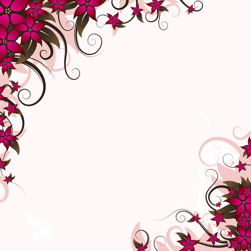 http://www.dragonartz.net/wp-content/uploads/2009/07/vector-floral-announcement-2-04-by-dragonart.jpg