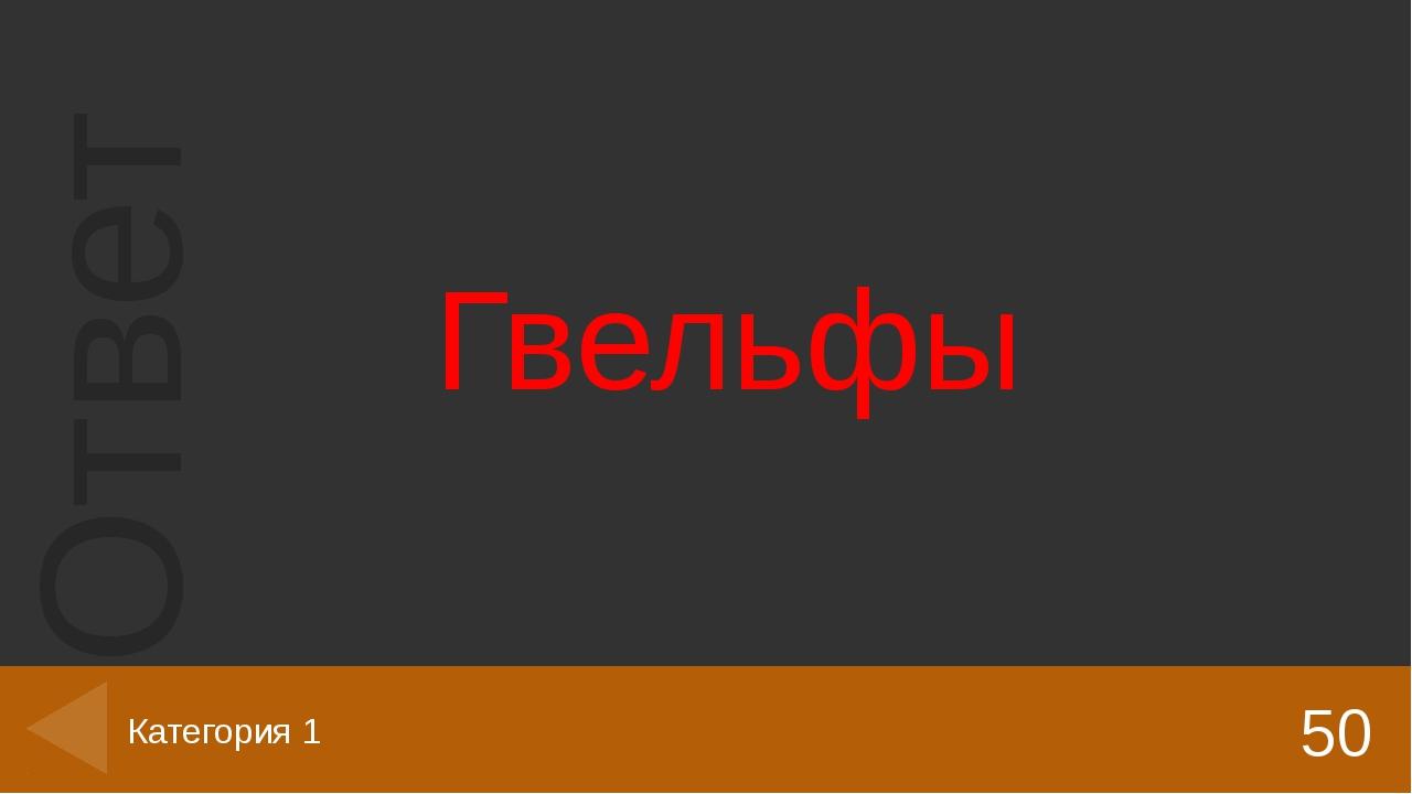 В Средней Азии жил великий ученый ……. (980 – 1037) ( в Европе его называли Ав...