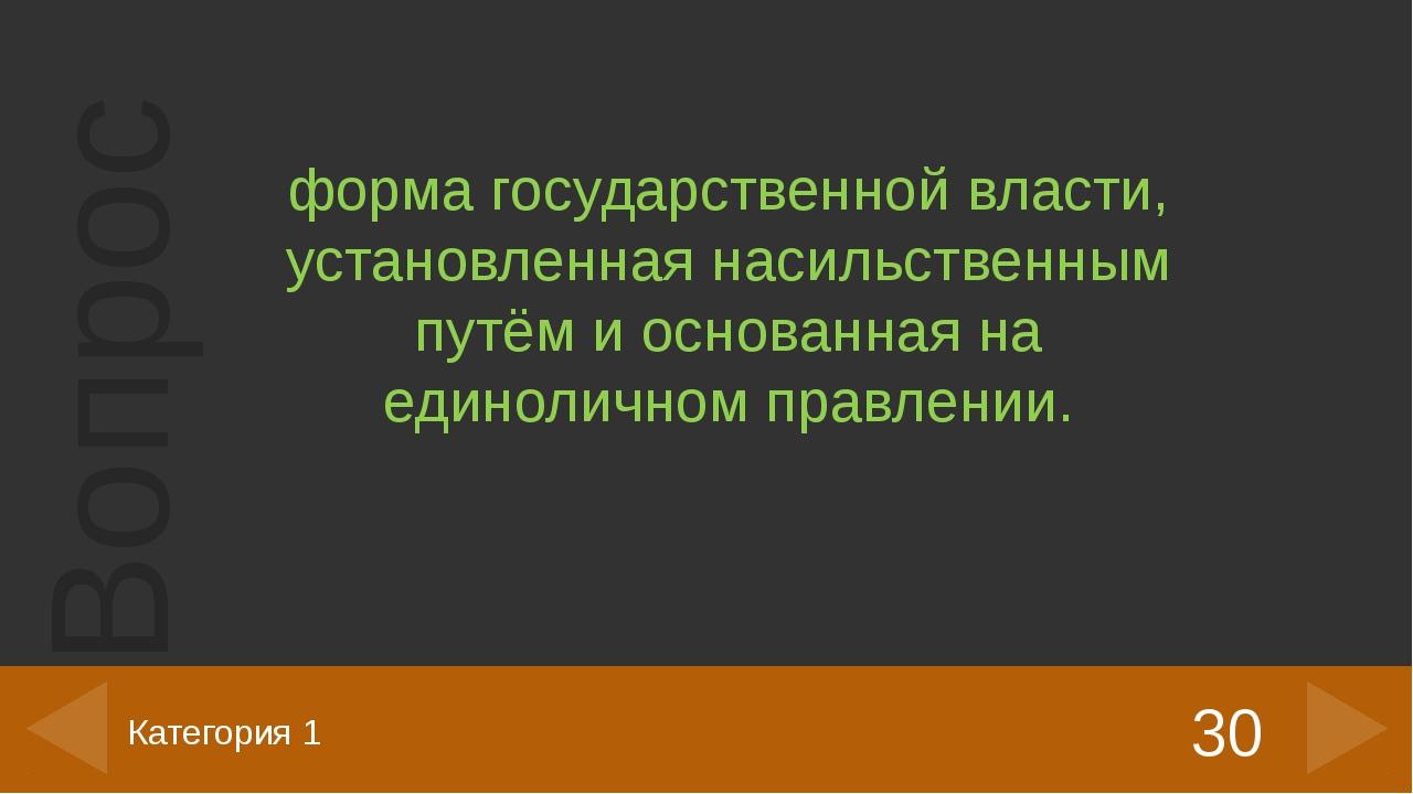 Современник Карла Великого, он стал героем сборника «Тысяча и одна ночь» 30 К...