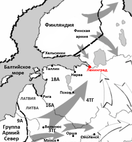 Part_north_region_Operation_Barbarossa