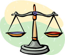 scales-of-justice-clip-art2[1]