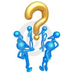 pregunta1[1]