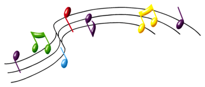 music_notes_png_by_doloresdevelde-d5gt351[1]