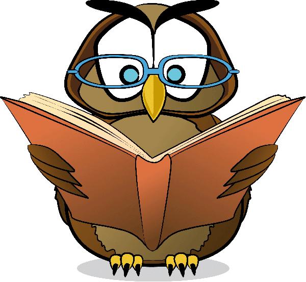 owl-reading[1]
