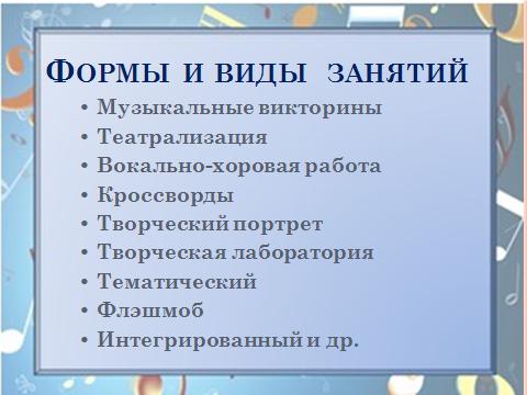 hello_html_m7b6cc565.png