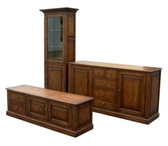 http://all-notes.com/wp-content/uploads/2012/09/Why-You-Should-Consider-Oak-As-Your-Number-One-Furniture-Choice_600x521.jpg