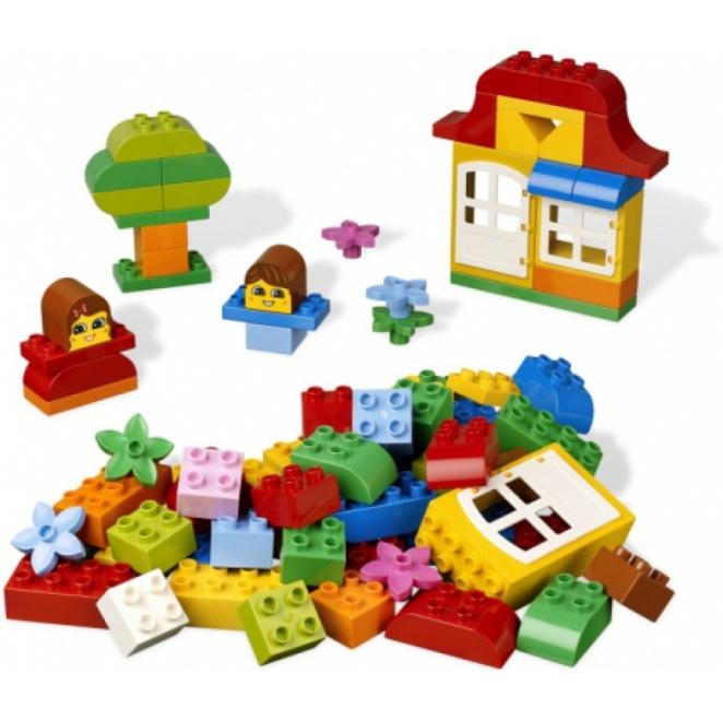 http://mastergid.com.ua/image/cache/data/DECKIE_TOVAR/Lego/Lego_Duplo/Lego_1/42_Kirpichiki-1000x1000.jpg