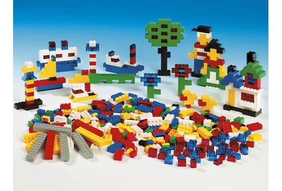 http://www.festum.de/brickset/images/9306-1.jpg
