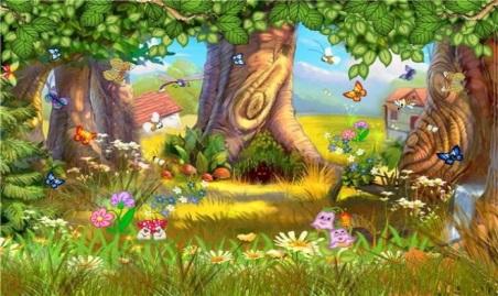 http://i.dou169rostov.ru/u/pic/46/2d7fa7e69b4066740d7743a29d987c/-/picture.jpg
