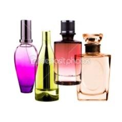http://static5.depositphotos.com/1000388/429/i/450/depositphotos_4298763-Perfume-bottles.jpg