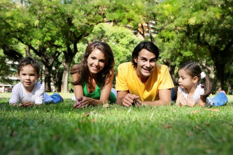 http://www.prlog.org/11579506-big-news-for-new-jersey-families.jpg