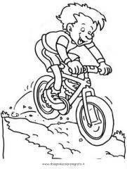 C:\Users\Оксана\Downloads\mountain-bike_mtb.JPG