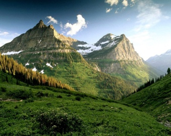 http://www.desktoprating.com/wallpapers/landscape-wallpapers-pictures/amazing-green-mountains-with-trees-lanscape-wallpaper.jpg