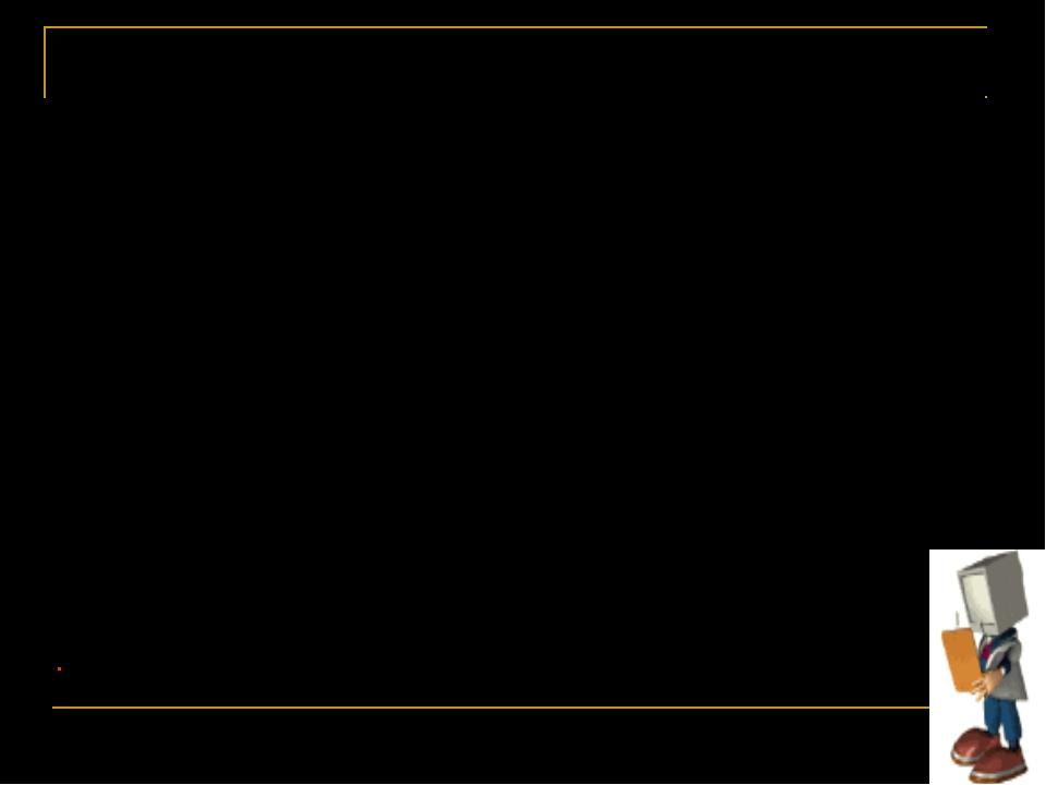 1.3 Жұмыс жасап отырған кезде Д.К-ден ақау табылса, күйік иісі шықса немесе д...