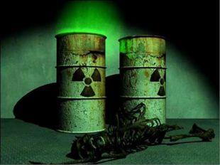 Главный химический загрязнитель атмосферы — сернистый газ ,выделяющийся при с